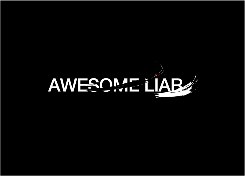 Awesome Liar