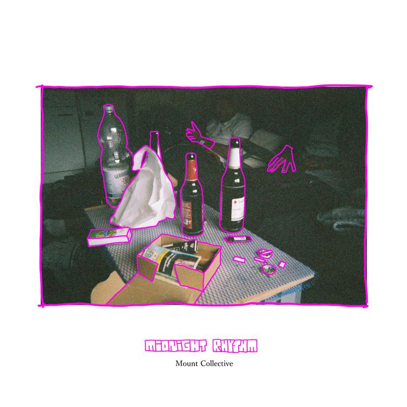 Midnight Rhythm (demo)