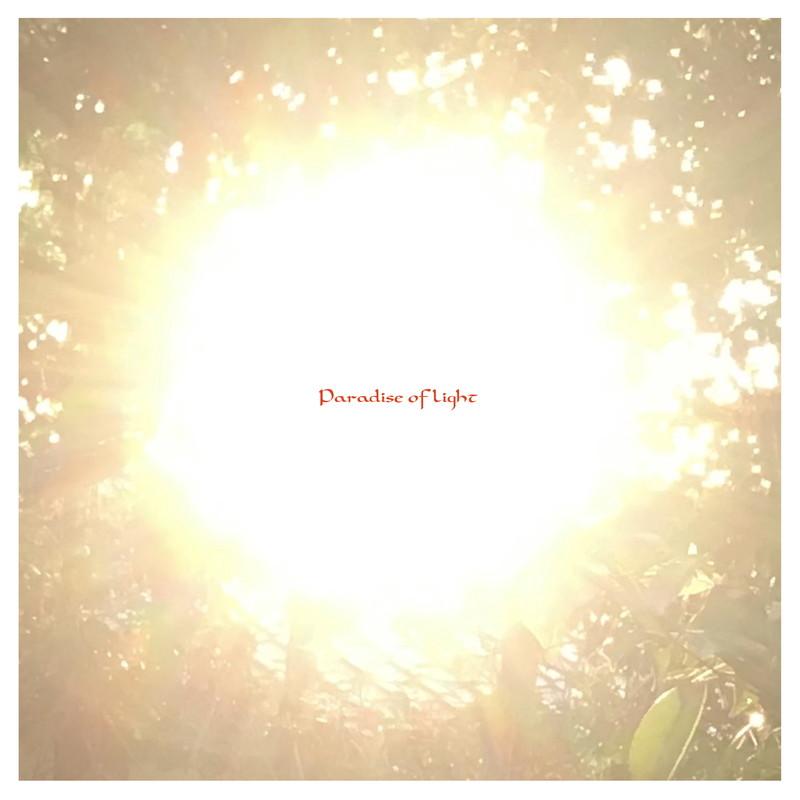 Paradise of Light