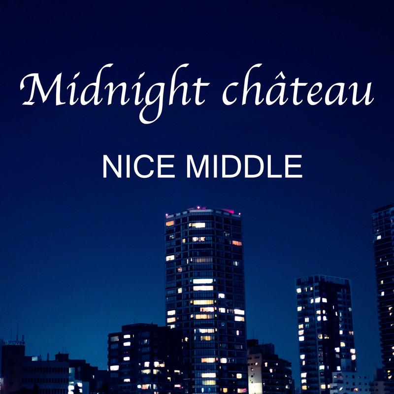 Midnight Château