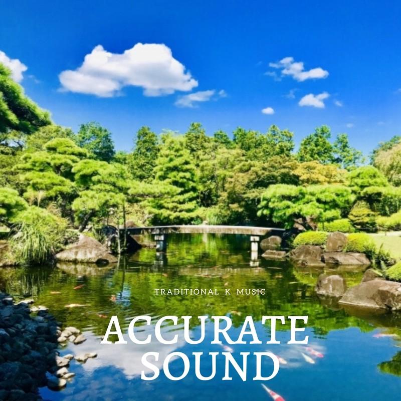 Accurate Sound