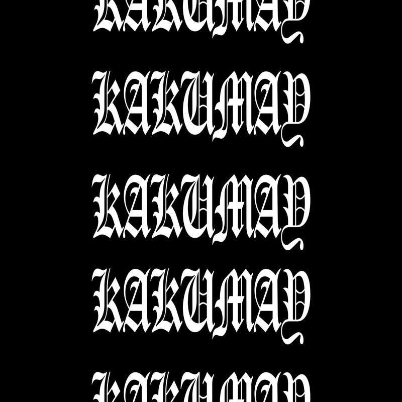 KA・KU・MAY