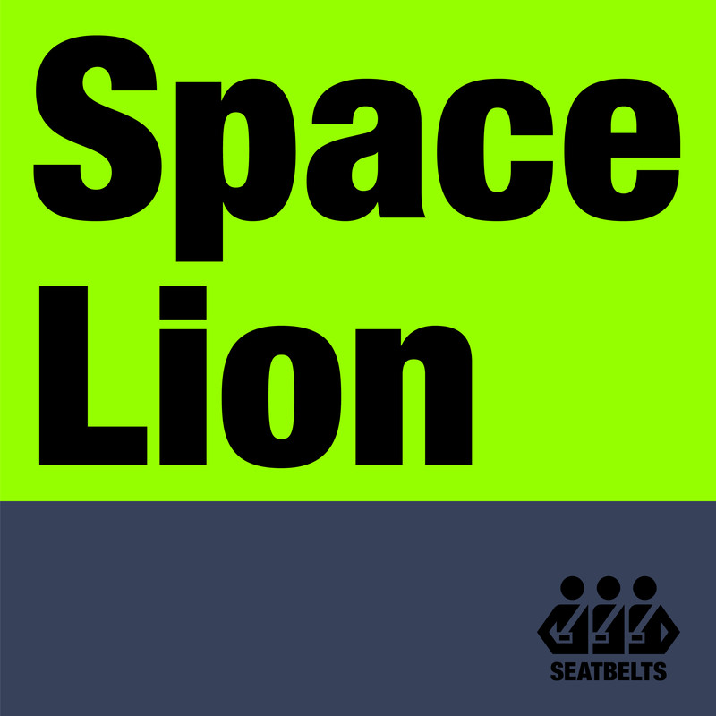 Space Lion Virtual session 2020