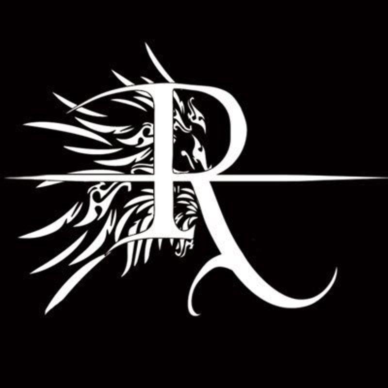 the Reveude
