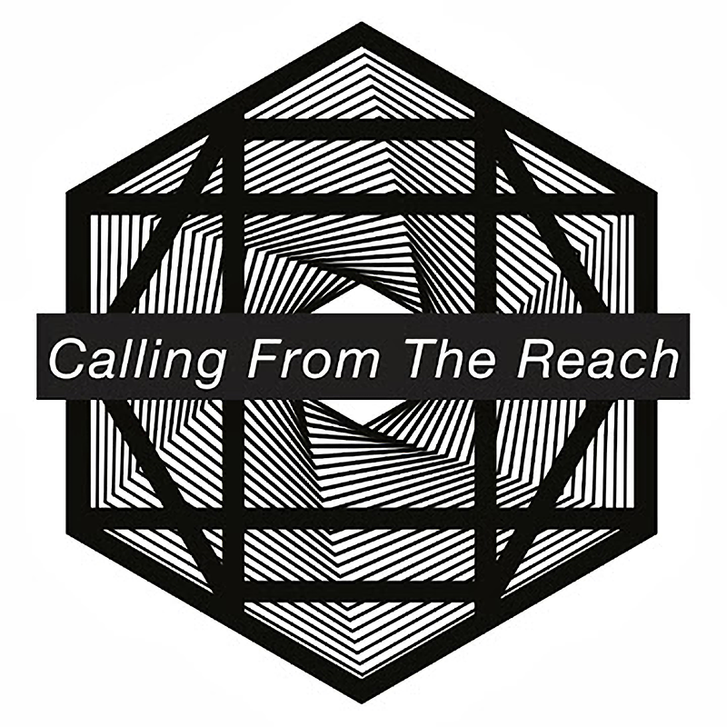 Calling From The Reach