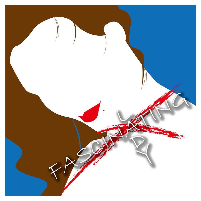 FASCINATING LADY - M-QUARTETTO Best