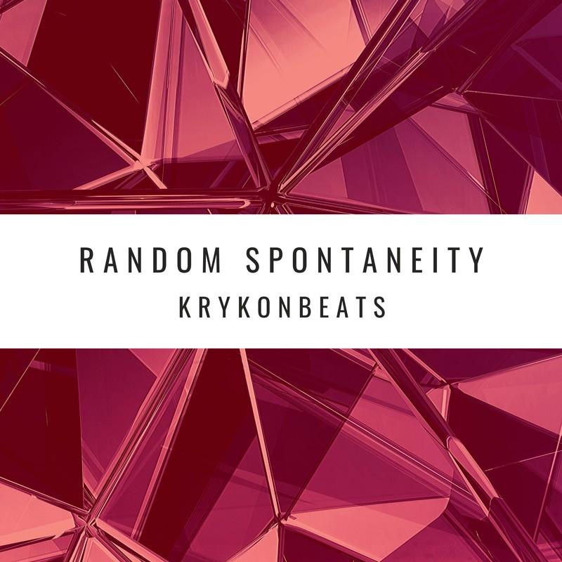 Random Spontaneity