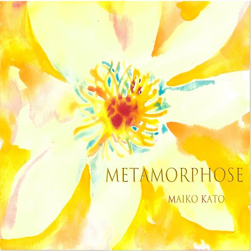METAMORPHOSE (Live concert performance)
