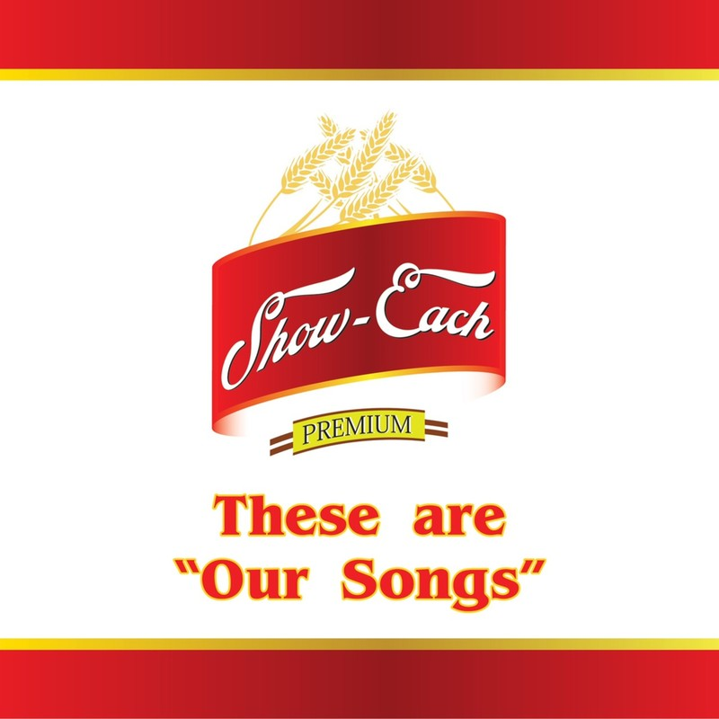 """These are """"Our Songs"""""""
