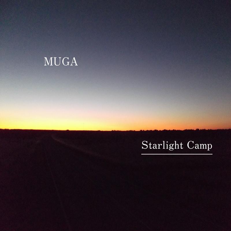 Starlight Camp