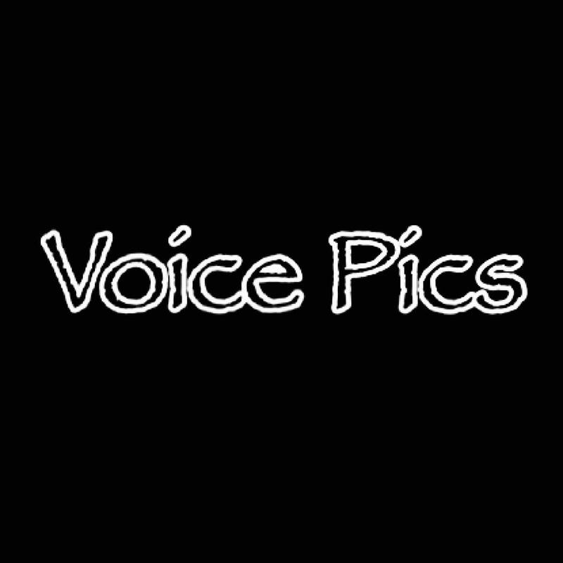 Voice Pics