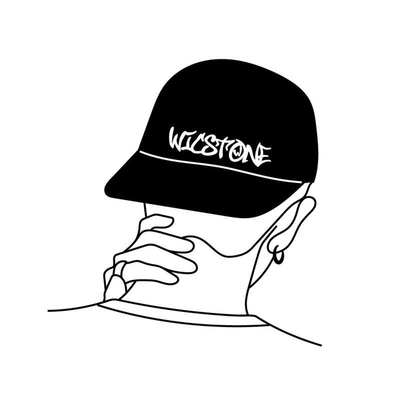 WICSTONE
