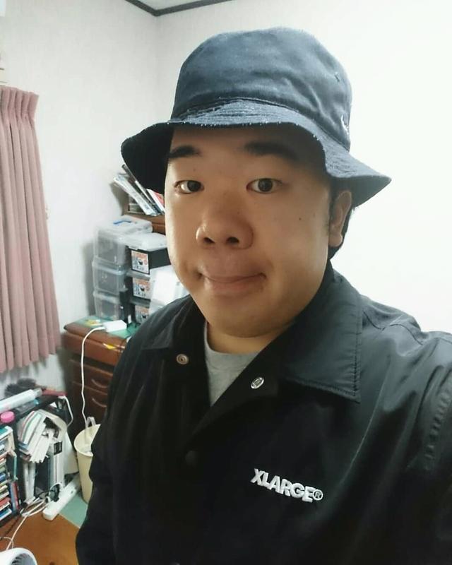 Yuuki Nagatani