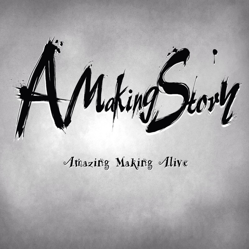 A Making Story (Special Edition)