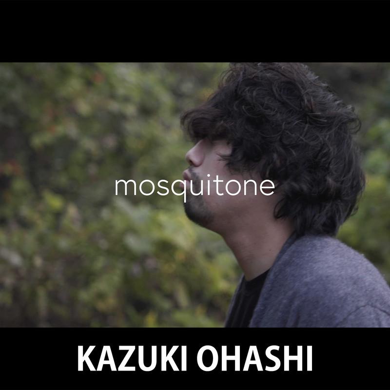 mosquitone