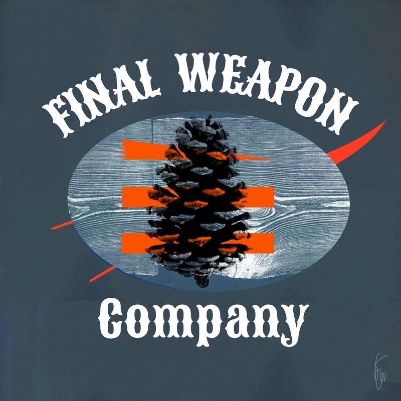 Final Weapon Company