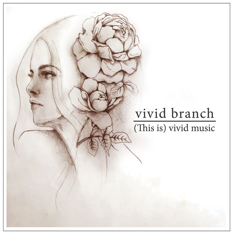 (This is) vivid music