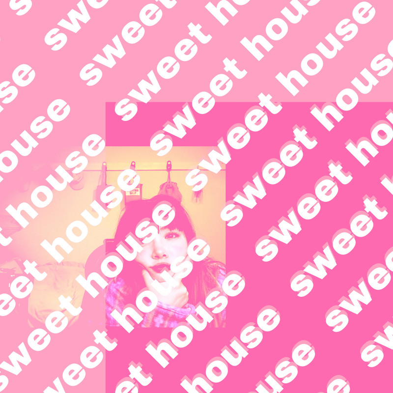 sweet house (feat. mabanua)