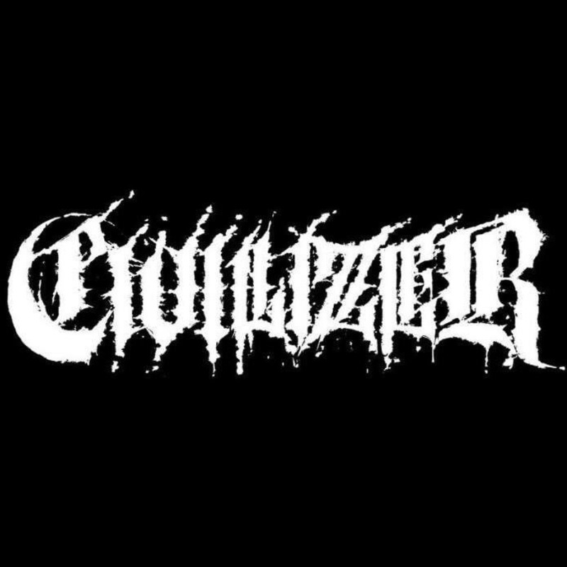 CIVILIZER