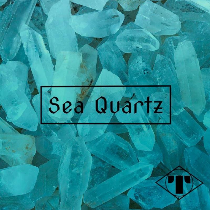 Sea Quartz