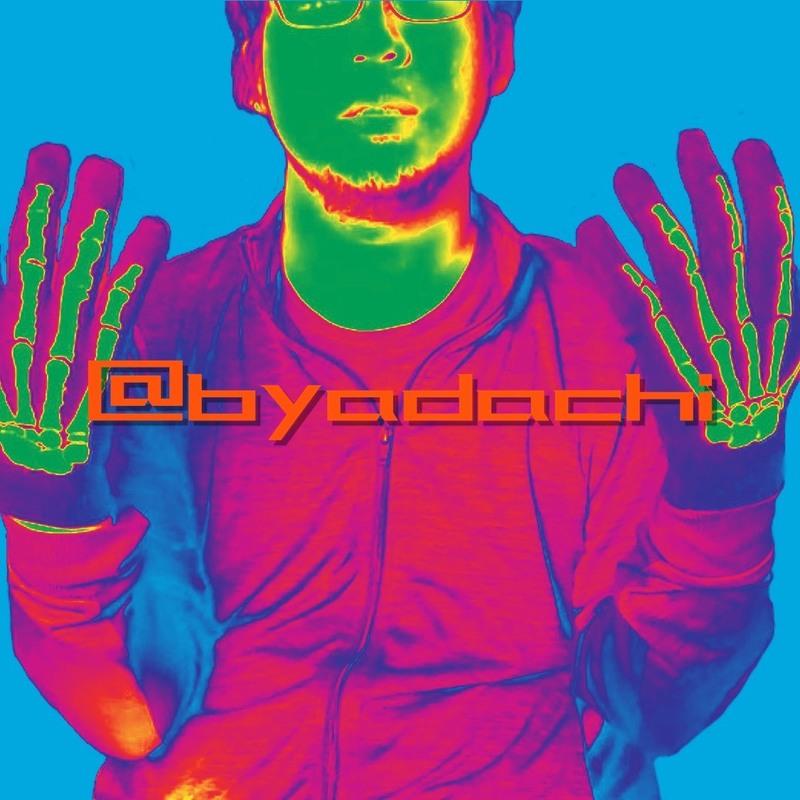byadachi