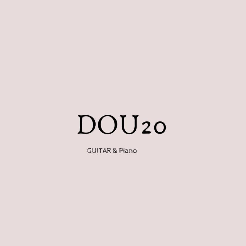 DUO20