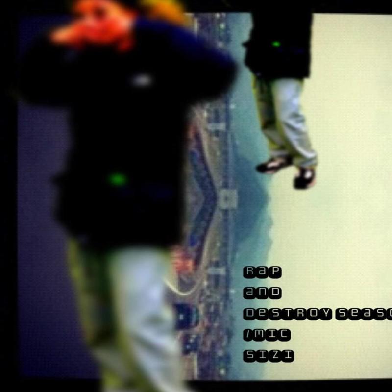 rap&destroy season2