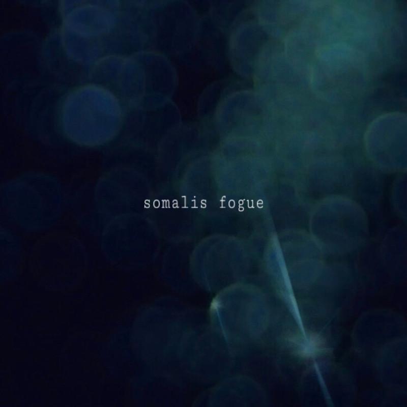 somalis fogue
