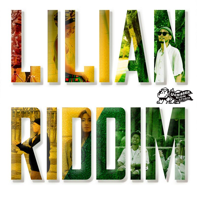 LILIAN RIDDIM