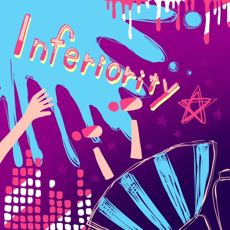 Inferiority