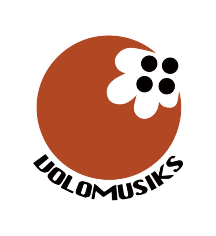 VOLOMUSIKS