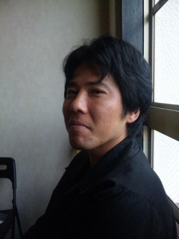 destiny ken-ken kobayashi-