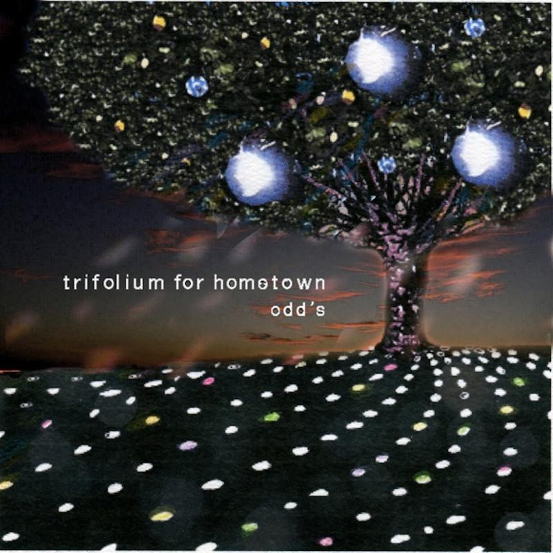Trifolium For Hometown