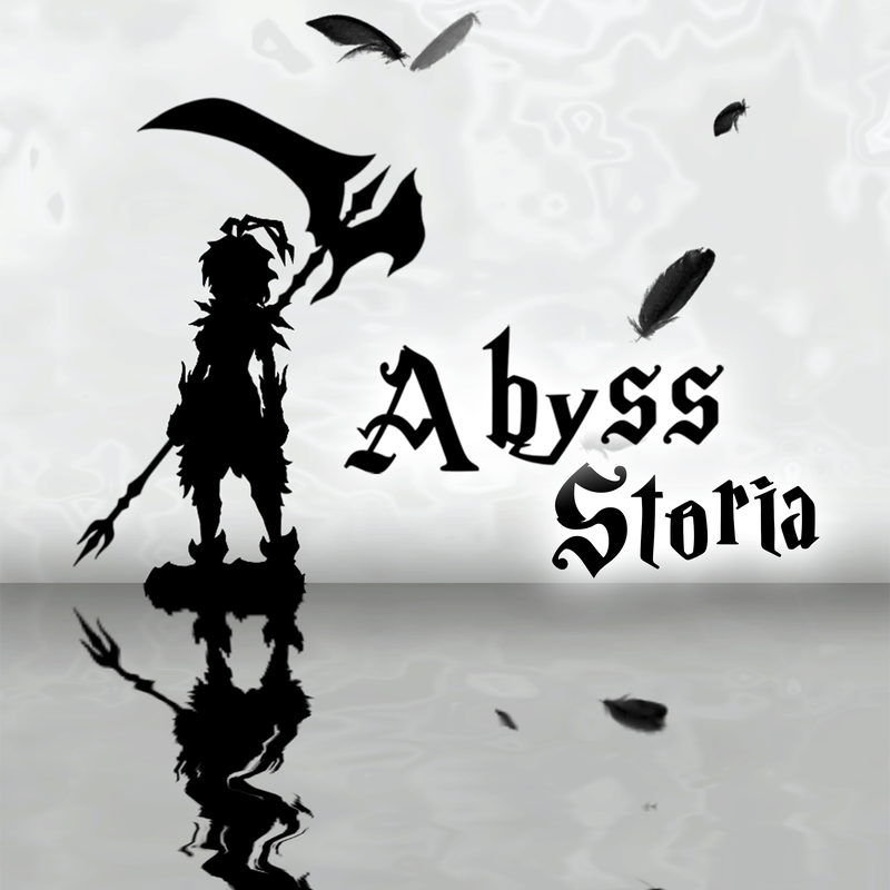 Abyss Storia
