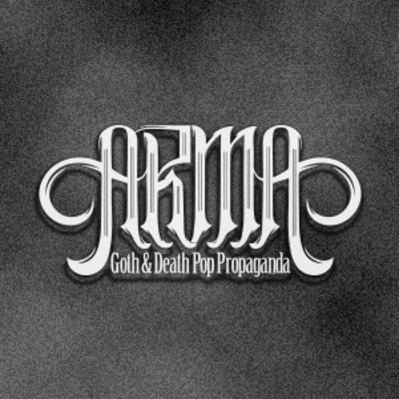 ARMA -Goth and Death Pop Propaganda-