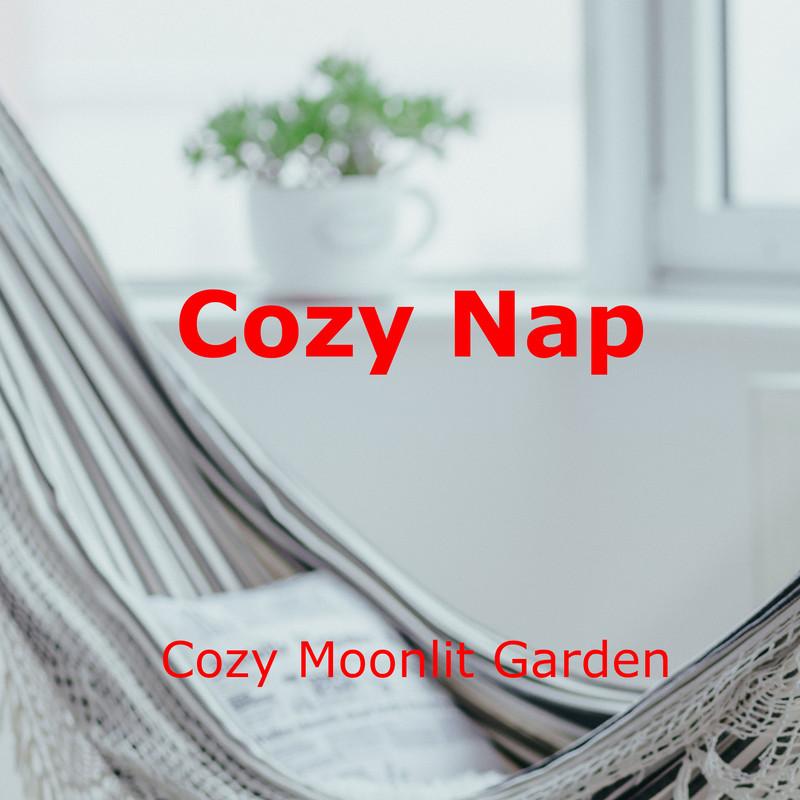 Cozy Nap
