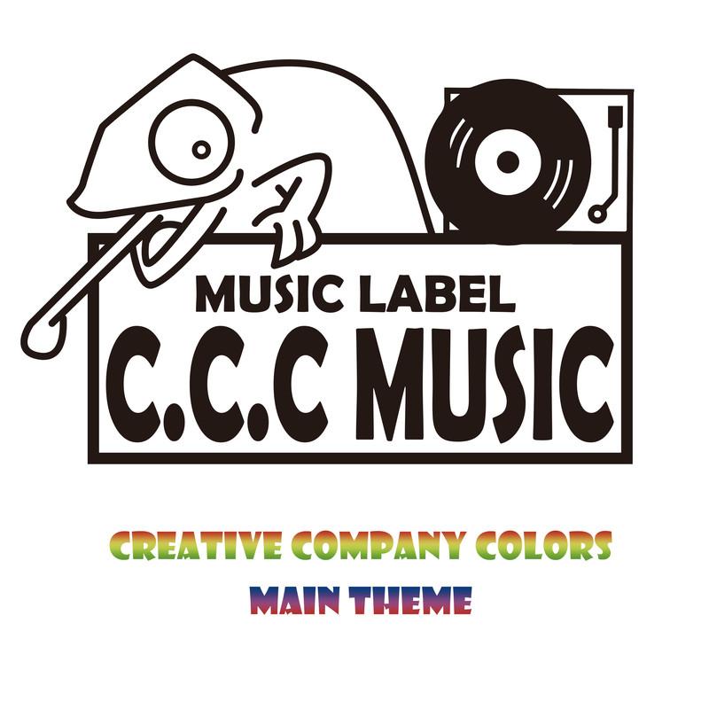C.C.C main theme