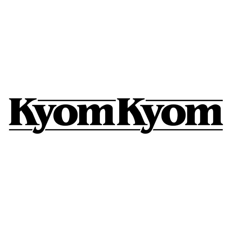 KyomKyom