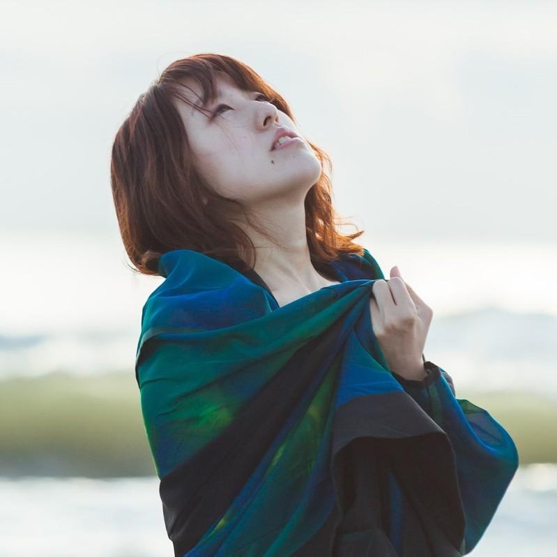 小川 紗綾佳