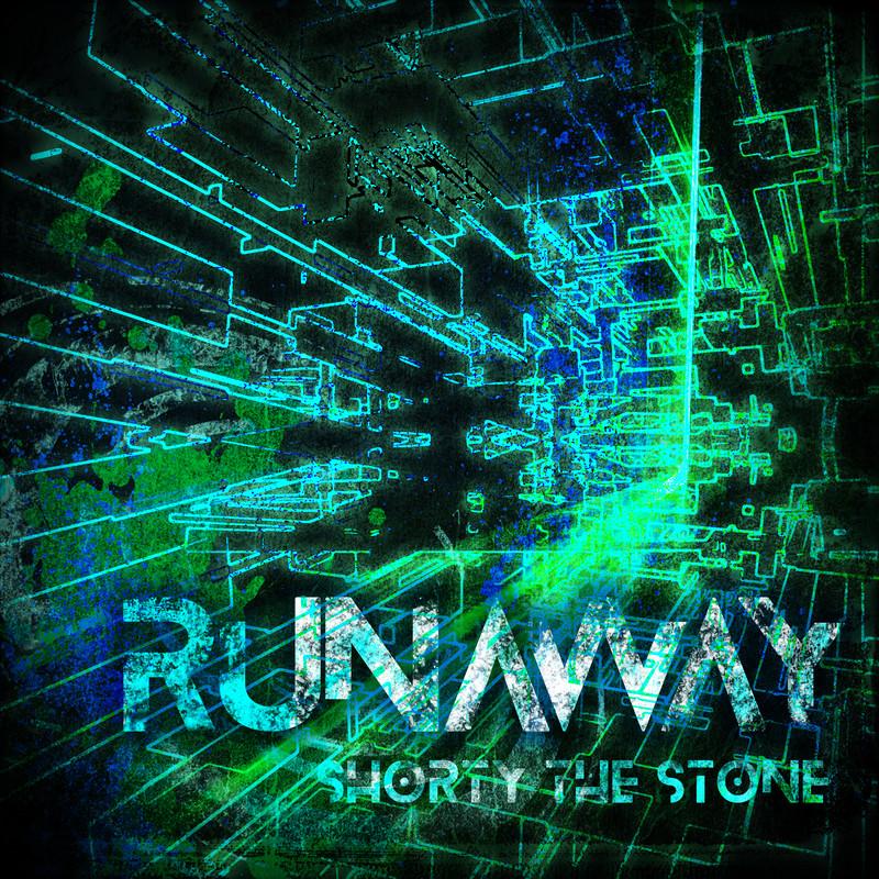 Runaway (feat. AYA)