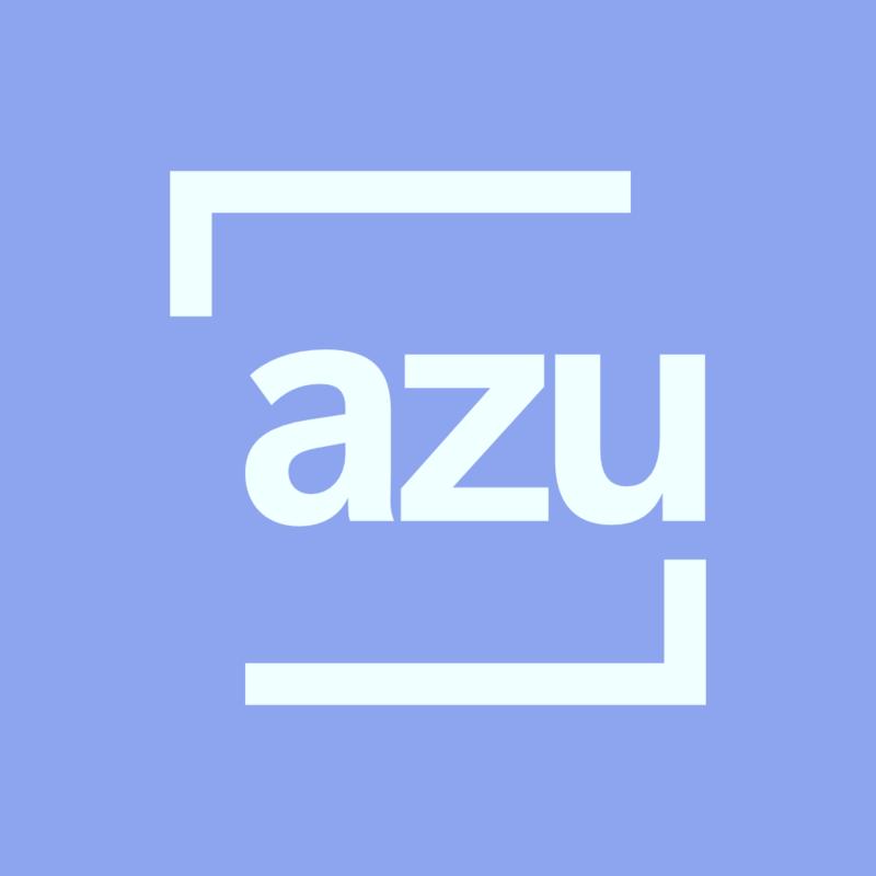 LazuL