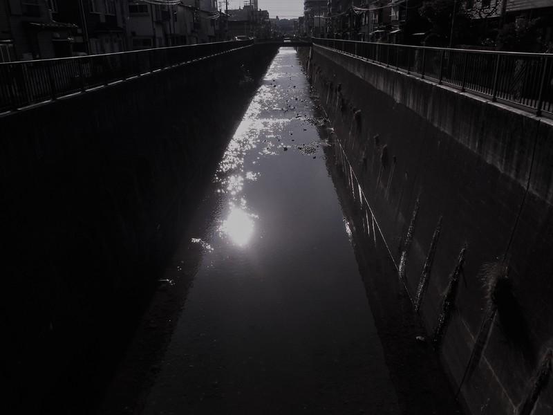 B.O.D. jp