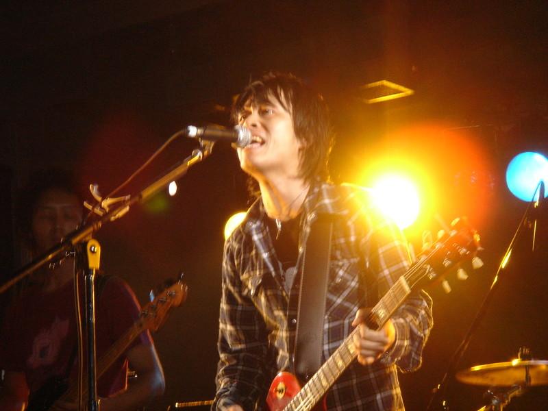 Akitaka Miura