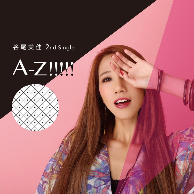 A-Z!!!!!