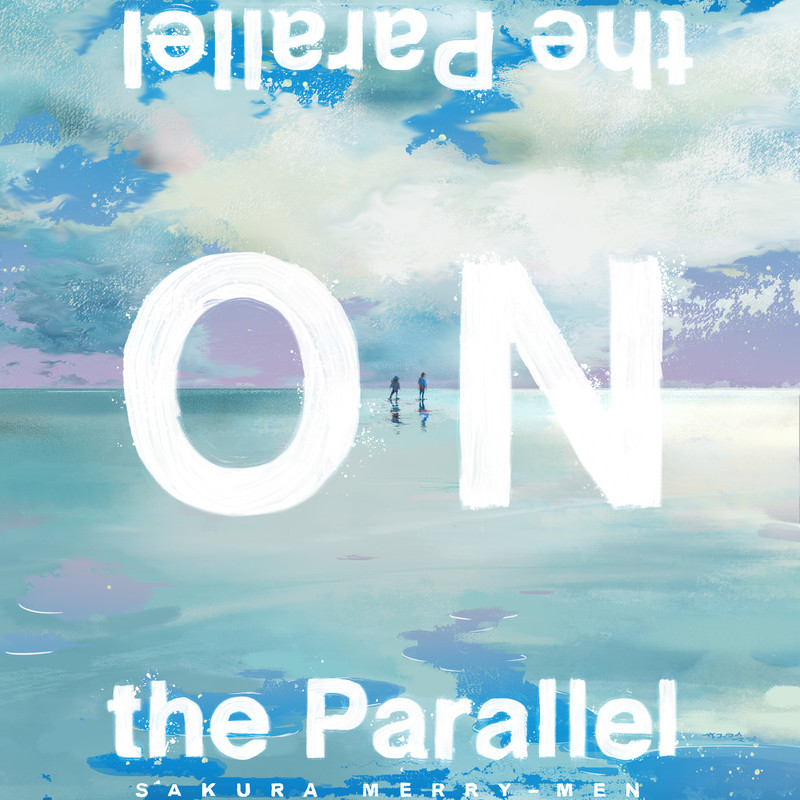 ON the Parallel