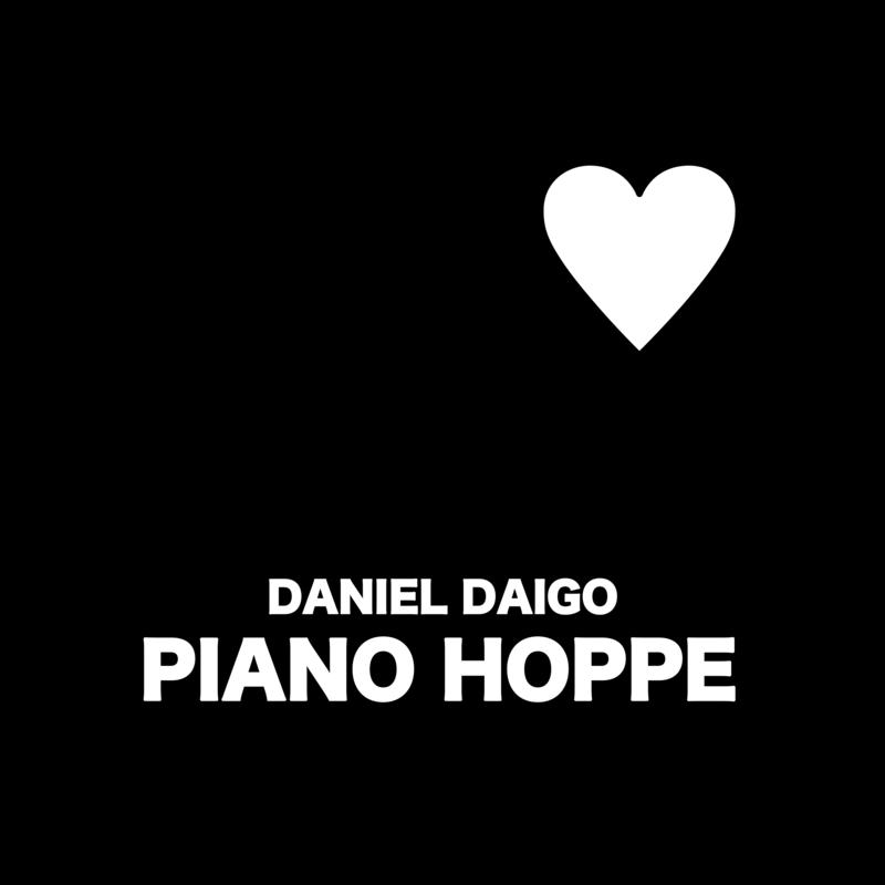 PIANO HOPPE
