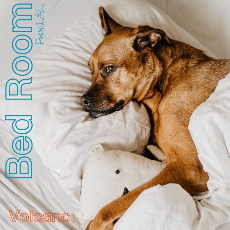Bedroom (feat. AL)