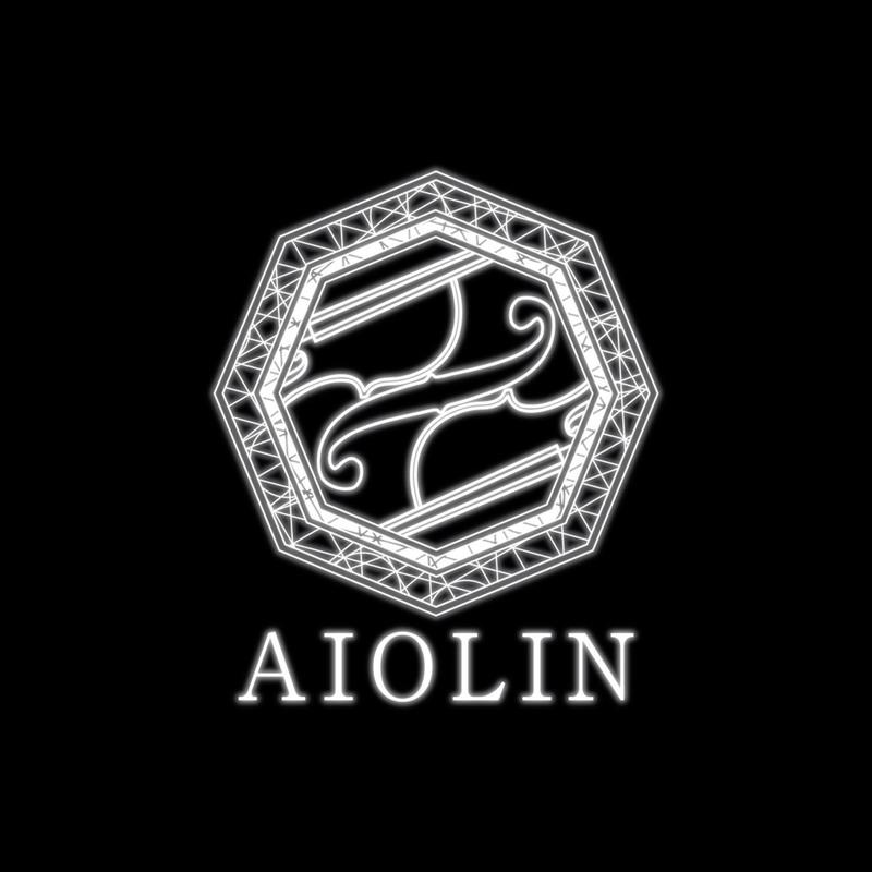 AIOLIN