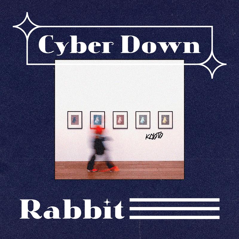 Cyber Down