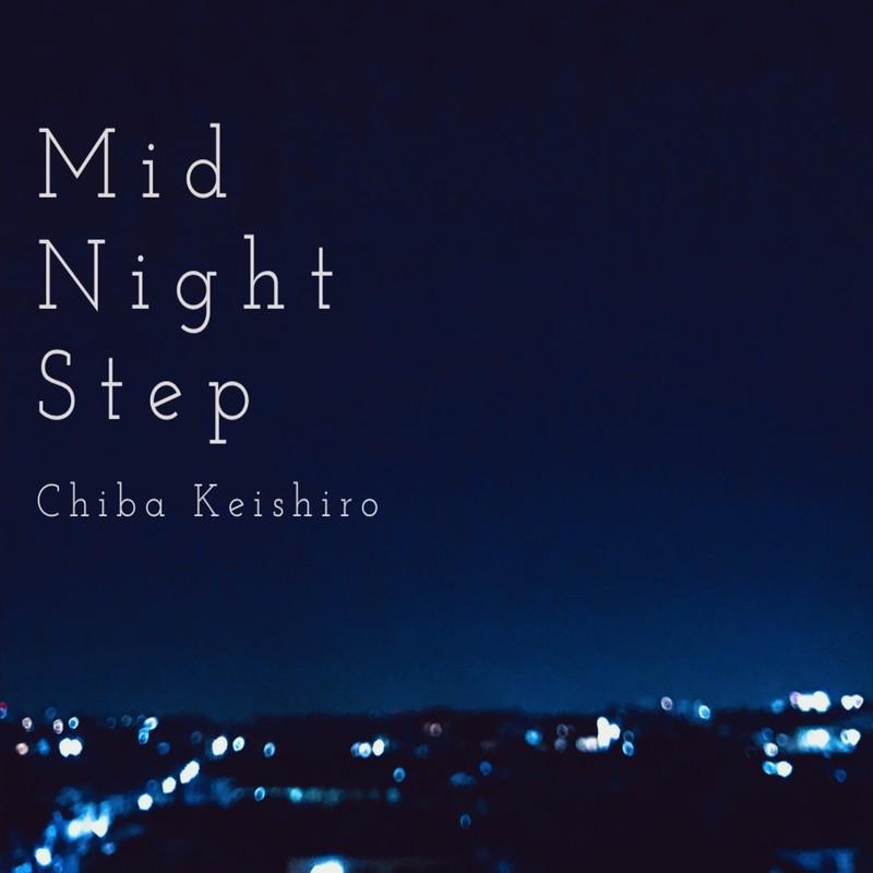 Midnight Step